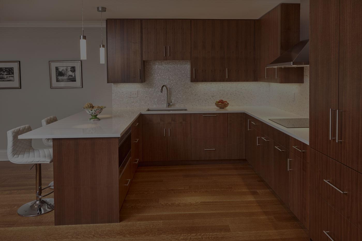 Home maria matluck construction consultants - Kitchen design consultants ...