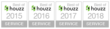houzz-awards-set-2018