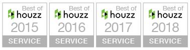 houzz-awards-set-2018