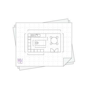 Services maria matluck construction consultants for Kitchen bathroom design consultant