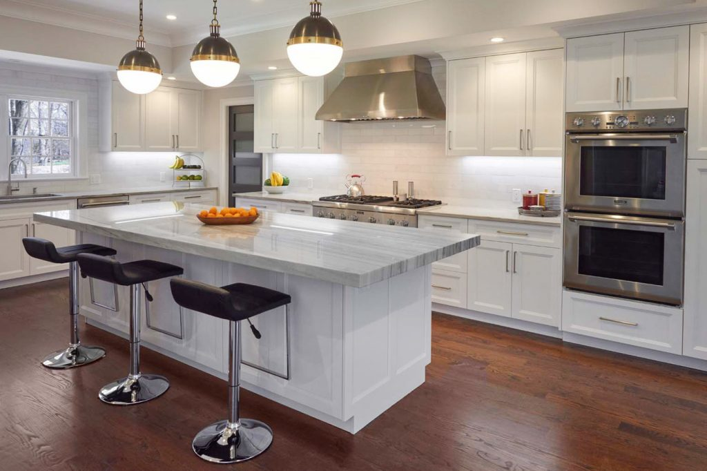 Maria Matluck Kitchen Designer Remodeling Connecticut 0