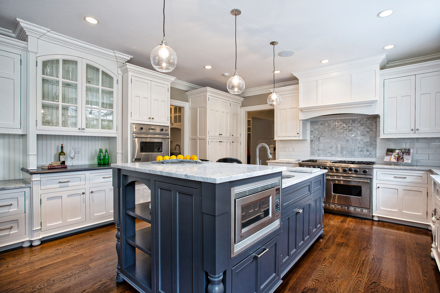 maria-matluck-kitchen-designer-remodeling-connecticut-1