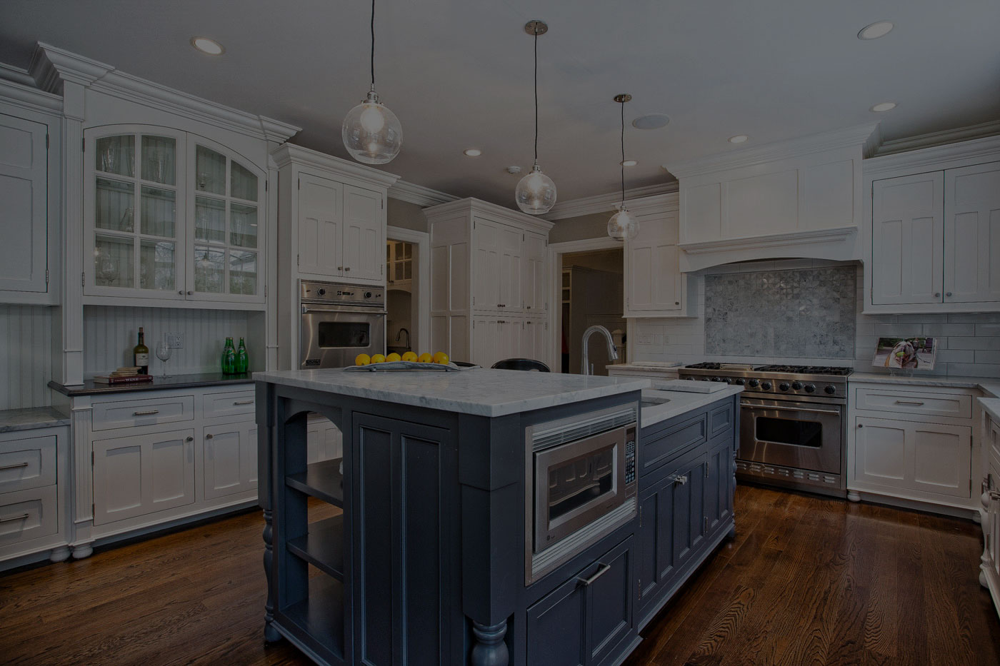 maria-matluck-kitchen-designer-remodeling-connecticut-0