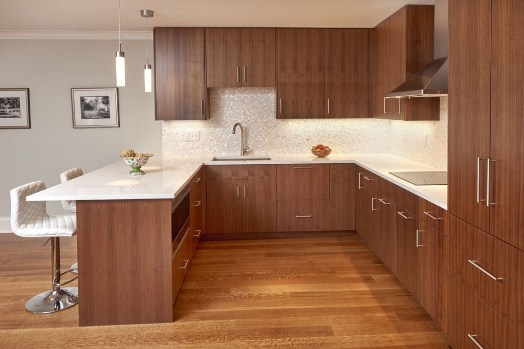 Maria Matluck Kitchen Designer Remodeling Connecticut 2