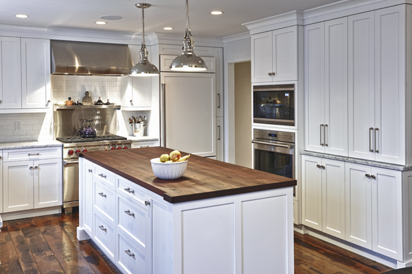 maria-matluck-kitchen-designer-remodeling-connecticut-24
