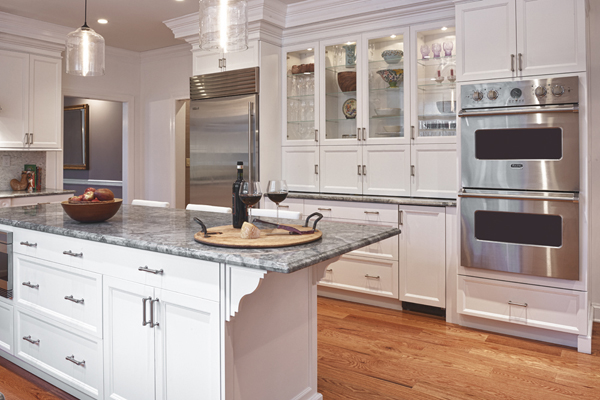 maria-matluck-kitchen-designer-remodeling-connecticut-28