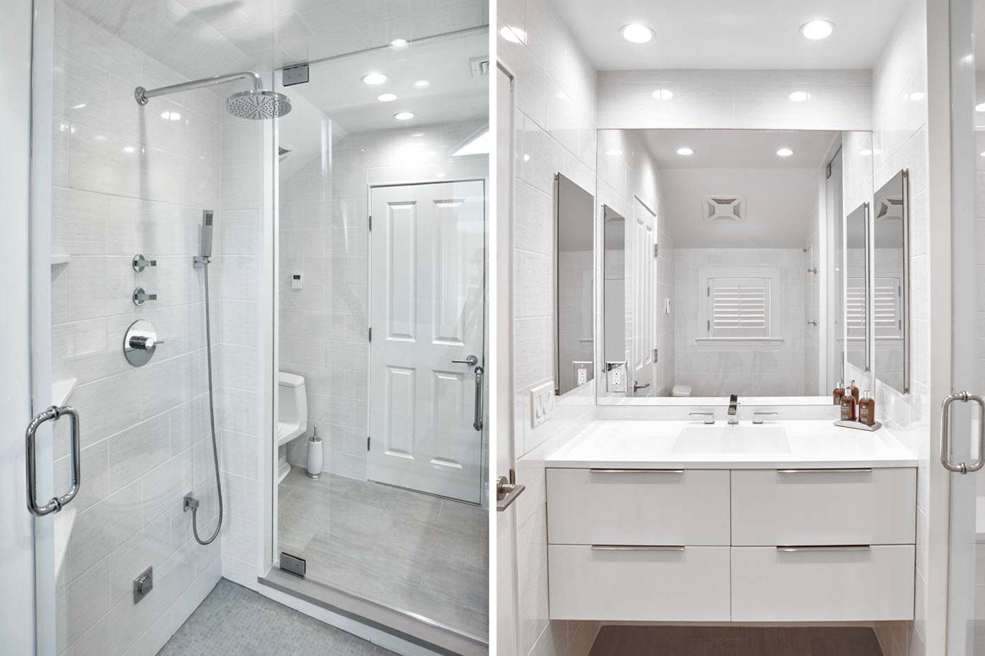 maria-matluck-bathroom-designer-remodeling-connecticut-1 - Maria ...