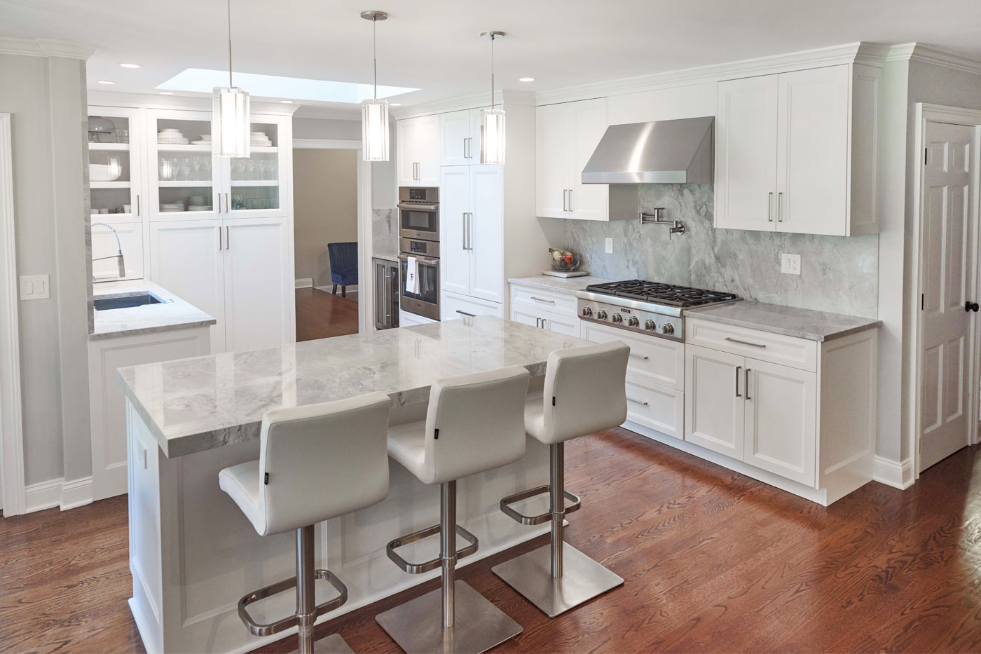 maria-matluck-kitchen-designer-remodeling-connecticut-49