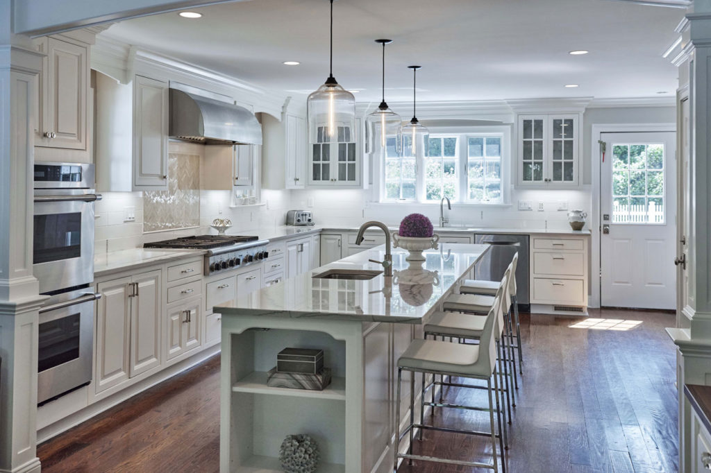 kitchen design connecticut. maria matluck kitchen designer remodeling connecticut 53 Westport Kitchen Transformation from Traditional to Transitional