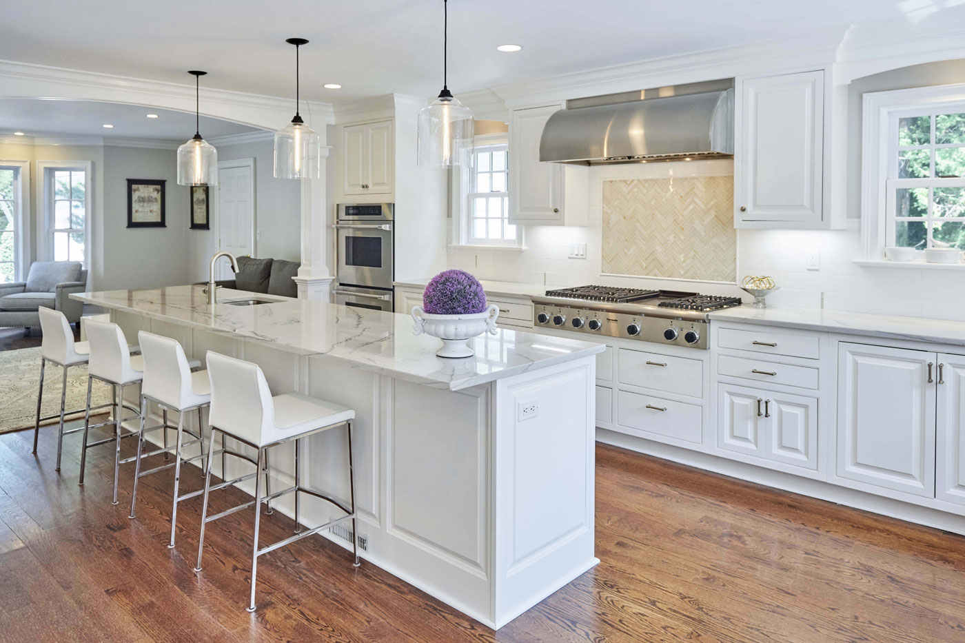 maria-matluck-kitchen-designer-remodeling-connecticut-54
