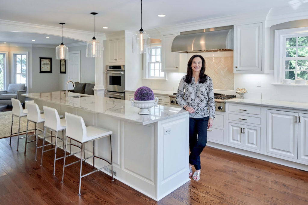 maria-matluck-kitchen-designer-remodeling-connecticut-55