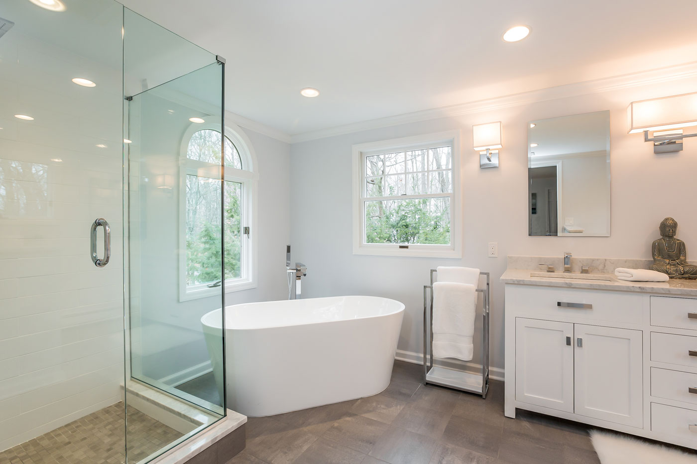 maria-matluck-bathroom-designer-in-westport-connecticut-1