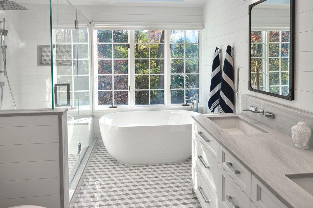 maria-matluck-luxury-bathroom-designer-in-westport-connecticut-1