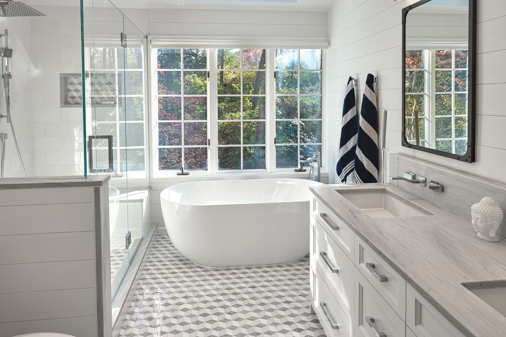maria-matluck-luxury-bathroom-designer-in-westport-connecticut-1